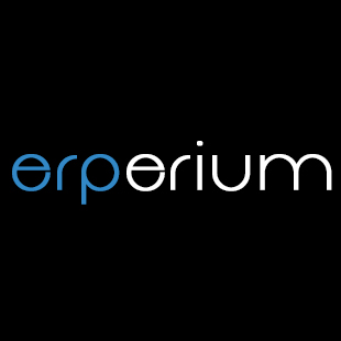 (c) Erperium.nl